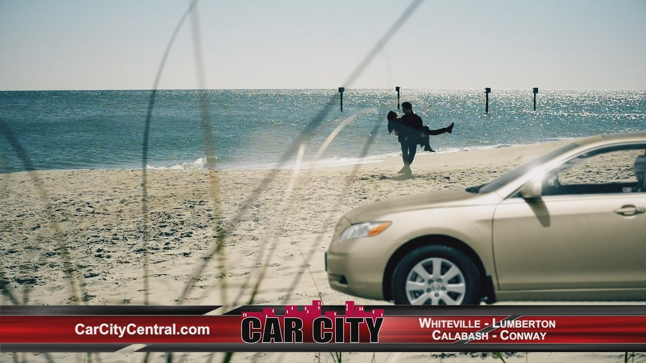 Car City Conway >> Car City Colonial Marketing Group