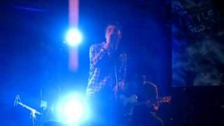Alex Gardner -  I