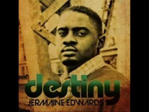 Rain Down- Jermaine Edwards