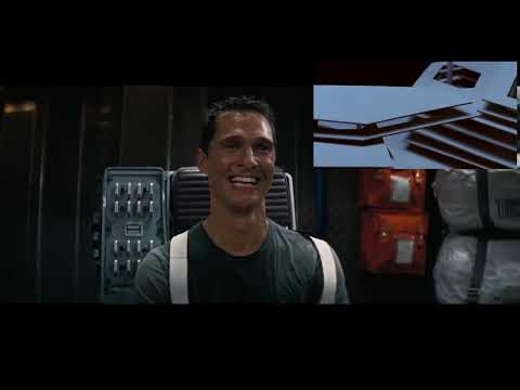 Matthew McConaughey reacts to Arctic Monkeys teaser