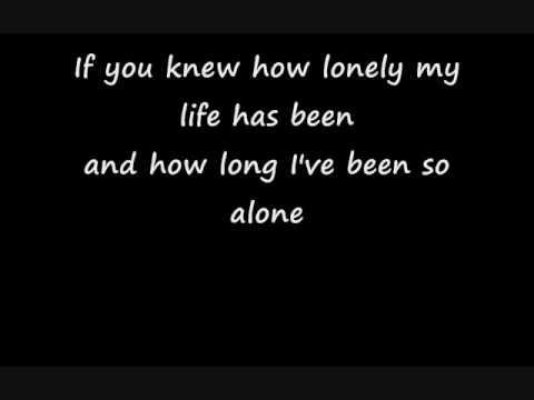 """Feels Like Home"" - Chantal Kreviazuk (Lyrics On Screen)"