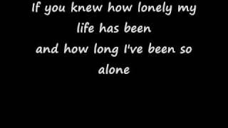 Feels Like Home Chantal Kreviazuk Lyrics On Screen