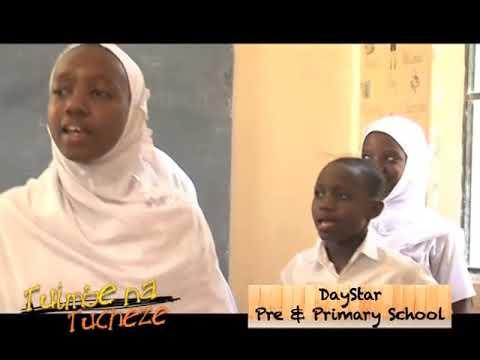 WATOTO WETU TUIMBE NA TUCHEZE  FEB 28  MOUNT KIBO, RIGHT WAY AND DAYSTAR SCHOOLS