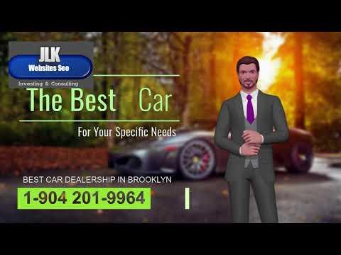 Car Dealerships In Brooklyn >> Best Local Car Dealership In Brooklyn Cheap Brooklyn Car