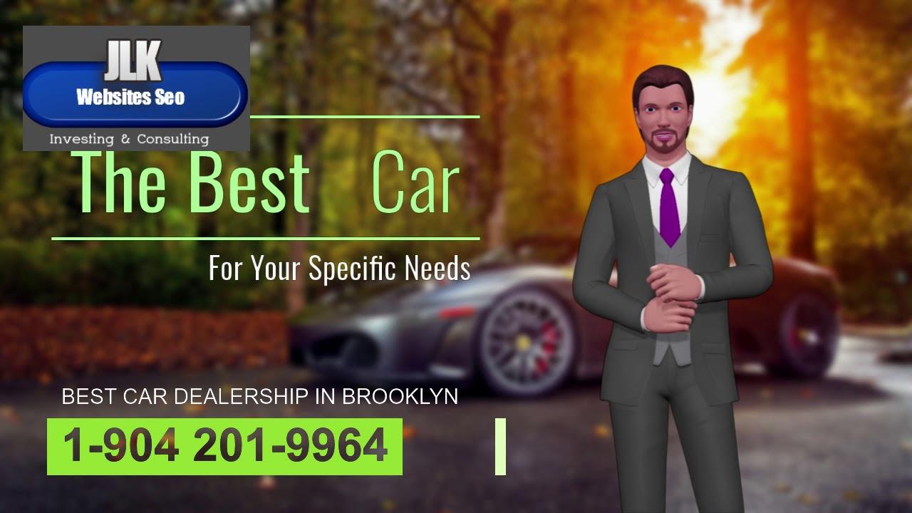 Car Dealerships In Brooklyn >> Best Local Car Dealership In Brooklyn Cheap Brooklyn Car Dealer 904 201 9964