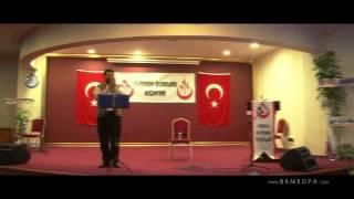 Hasan Sağındık-BBP Marşı 2017 Video