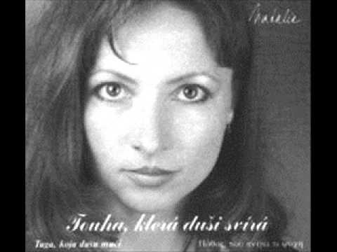 Natalika -  Bekar gezelim
