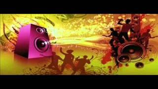 Tom Tyger - Loving Hatred (Original Mix)