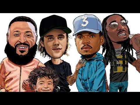 Justin_Bieber_No_Brainer__Music_Video_ft._DJ_Khaled- Mp3