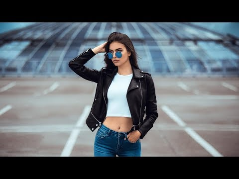 Summer Club Music Mix 2018 |Festival Electro & House Remix Bootleg |Best EDM Dance Music Charts 2018