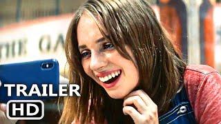MAINSTREAM Trailer 2 (2021) Maya Hawke, Andrew Garfield, Drama Movie