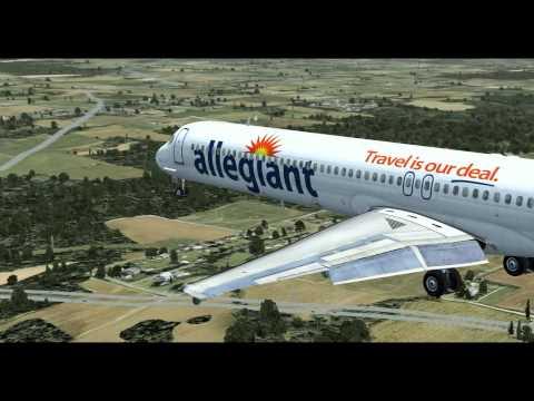 Aerofly rc simulator download free
