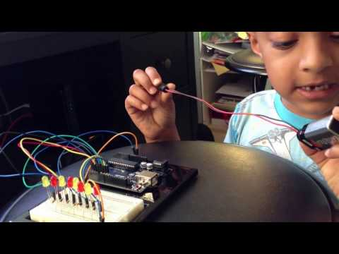 arduino-starter-project-for-kids