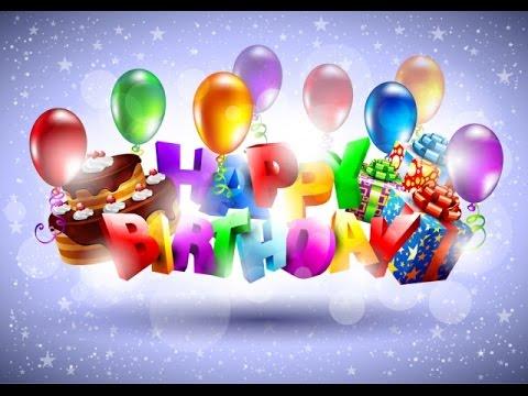 Поздравления с днем рождения на татарском языке коллегам