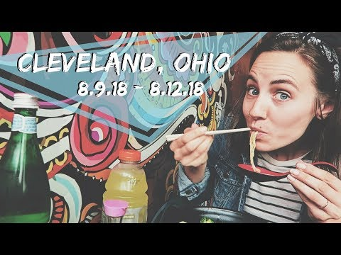 8.9---8.12-|-four-days-in-cleveland,-ohio