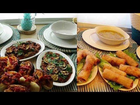 idée-d'un-menu-varié-pour-ramadan