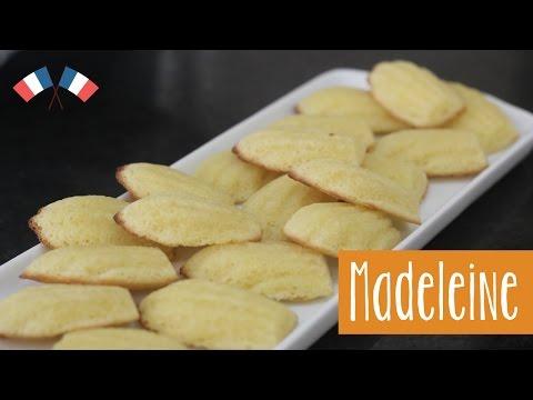 Madeleine | Alsácia, França