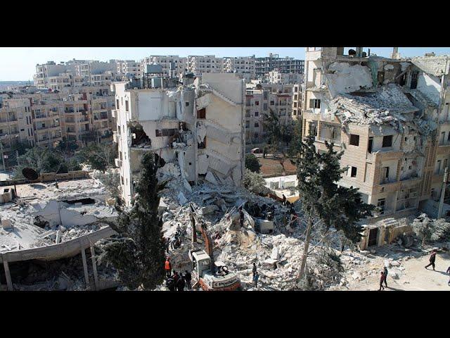 ????? ????? (????) ????? ???? ???? ?? ?? Damascus Syria now