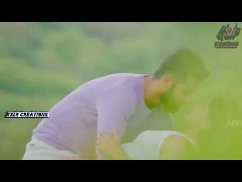 telugu-love-song-full-screen-whatsapp-status-video-telugu-whatsapp-status-video