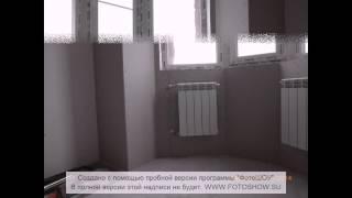 Ремонт квартир в Сургуте(, 2014-12-14T15:19:57.000Z)