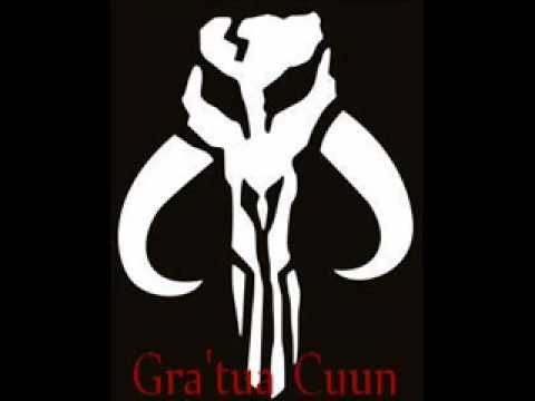 Gra'tua Cuun (Our Vengeance)