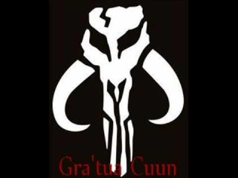 Gratua Cuun - nueva música en el combate