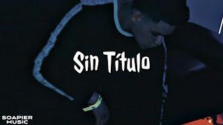 "Sin Título - Junior H ""PREVIEW"" (CORRIDOS TUMBADOS)"