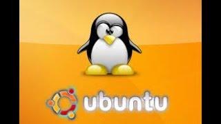 Ubuntu мои впечатления после трёх лет работы на Linux.