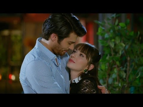 Dolunay / Full Moon Trailer - Episode 12 (Eng & Tur Subs)