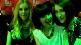 Zapowiedź relacji FashionPhilosophy Fashion Week Poland After Party KMAG