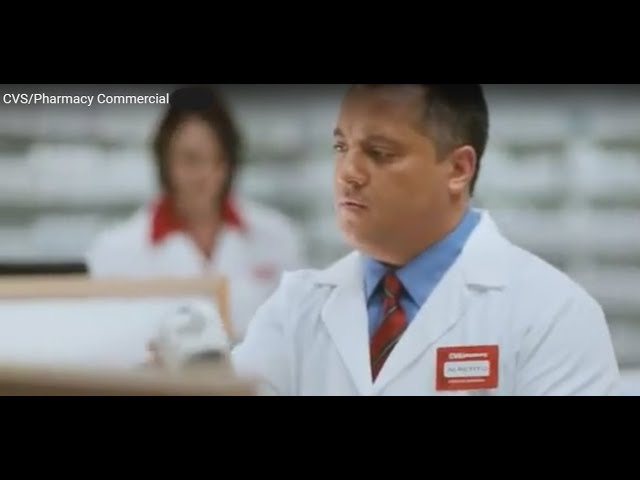 Commercial Reel | Osmani Rodriguez