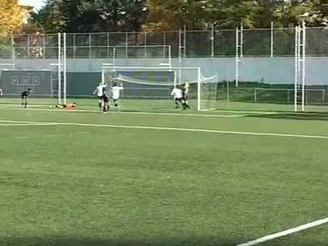 IVAN JOVANOVIC FK CUKARICKI 2000 god.