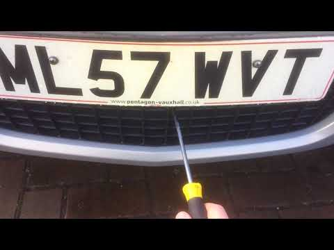 Eebe Fb moreover Hqdefault further X as well D Hood Release Cable Broke Cant Open Dsc Resize likewise Pic. on mercedes benz hood release latch