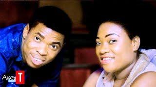 Ayo Ajewole (Woli Agba) And Princess Olaife 1 Year Wedding Anniversary
