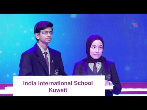 Ep 01 - Asianet Think & Learn Challenge on Asianet Middle East