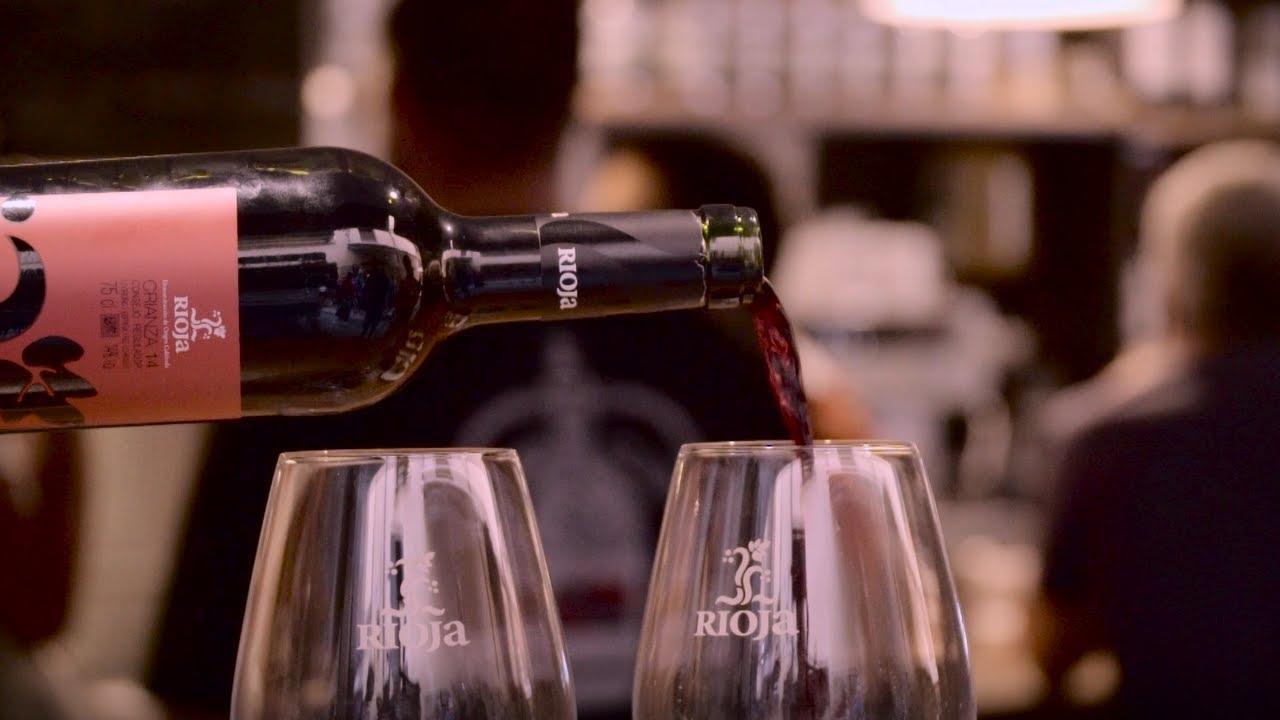 Rioja wine  Buy Spanish wine    DECÁNTALO