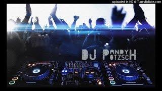Dj B.o.R.BeatZ - DJ Antoine vs Timati feat Kalenna Welcome To St Tropez Bootleg