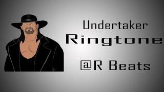 Please like and subscribe my channel. undertaker ringtone download link : https://www.zedge.net/ringtone/c304a472-15ca-3a1b-811d-044edc1f56e0 #undertaker #ww...