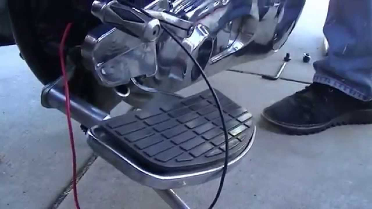 small resolution of harley davidson charging system wiring diagram