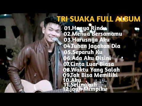 tri-suaka-full-album-terbaru-2020-#musisi-jogja-project