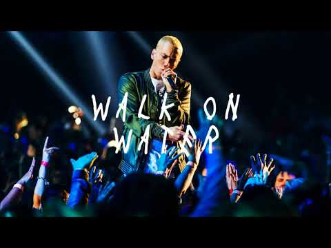 Eminem -