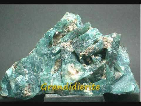 Permata dan Berlian Terlangka Termahal dan Terindah