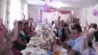 Видеосъемка свадеб в Салавате