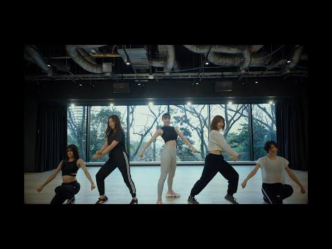 Chuning Candy「ダイナミック琉球」-CHOREO VIDEO-