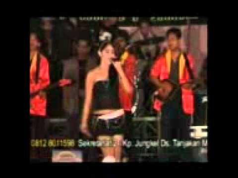 Mela Anjani - Sinden Jaipong Dangdut Koplo Sexy High Quality.3gp