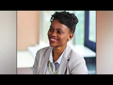 Botswana's 30 year old minister becomes internet sensation