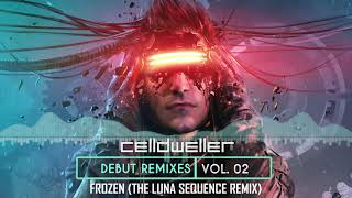 Celldweller - Frozen (The Luna Sequence Remix)