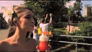 КВМ-2 ID MTV Зоопарк(Продолжение популярной серии ID MTV