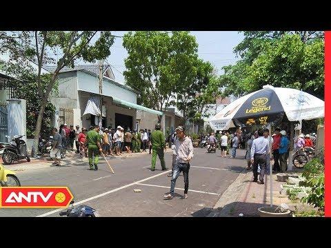 An ninh 24h | Tin tức Việt Nam 24h hôm nay | Tin nóng an ninh mới nhất ngày 20/10/2019 | ANTV