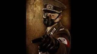 Repeat youtube video YADE - Hunter